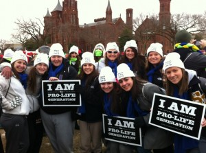 Pictures-of-Youthmarchforlife-008.jpg